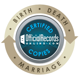 ORO_Button_BirthDeathMarriage