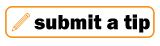 tip button