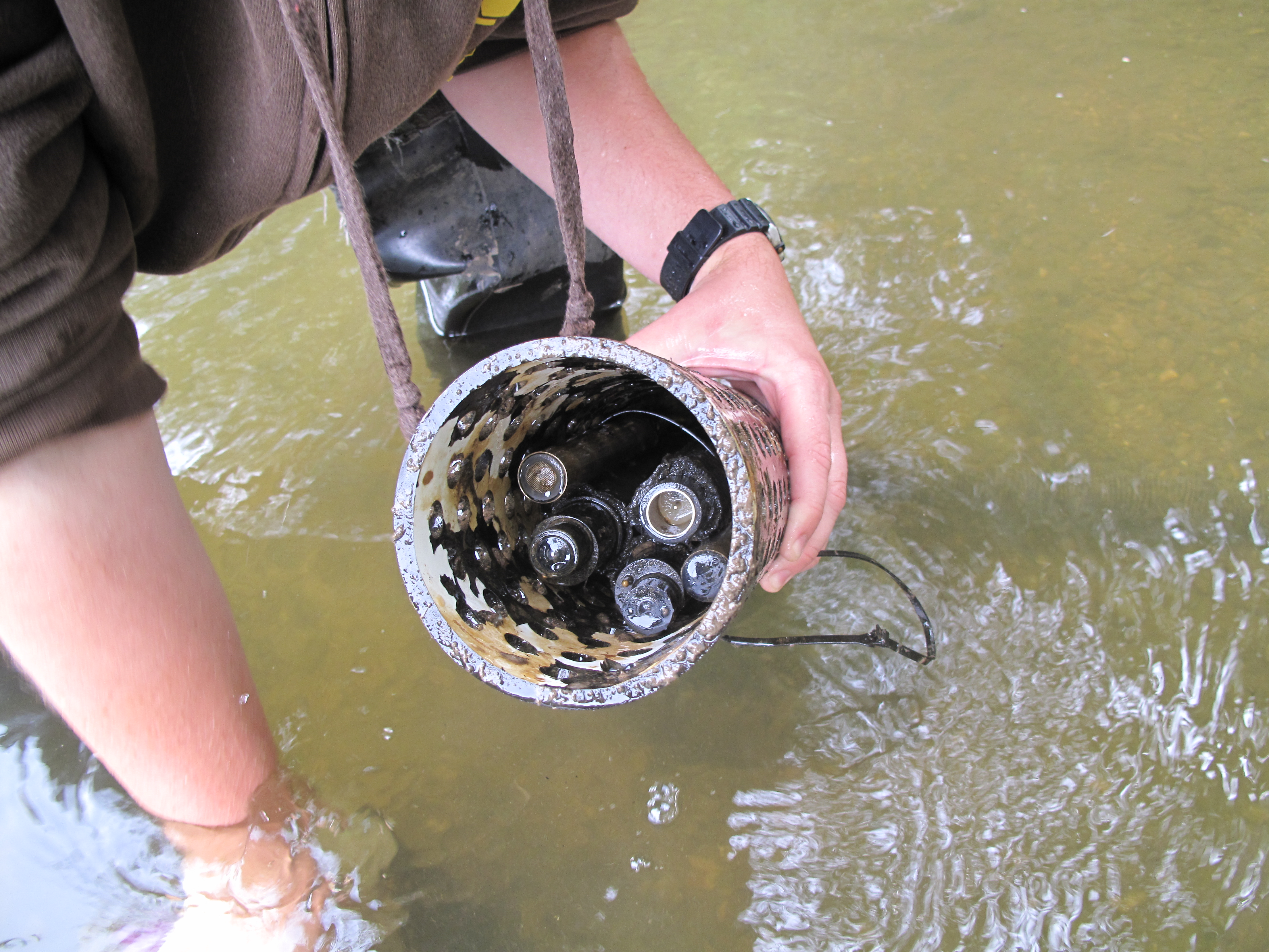 WaterQualityMaintenance_9_16_2011 013.jpg