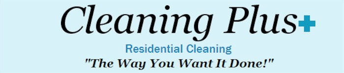 CleaningPlus