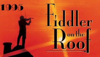 FiddlerOnTheRoof