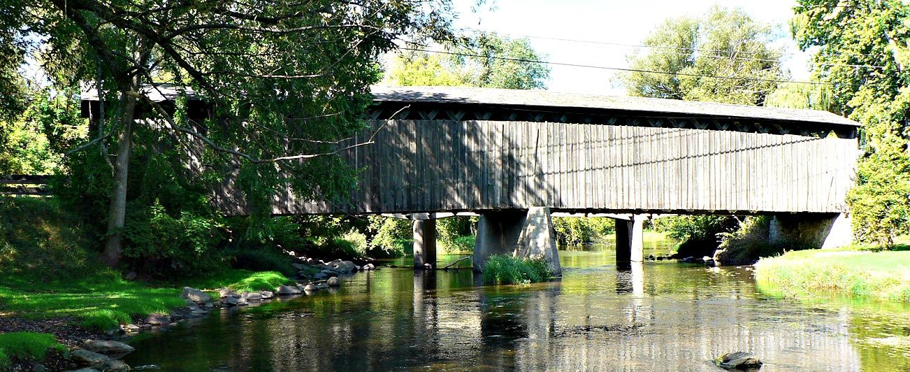 CoveredBridge_6