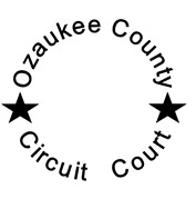 circuit court county seal2 very small.jpg